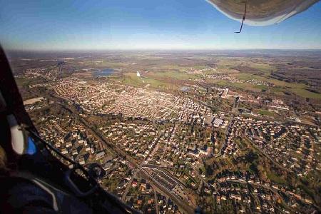 Baptême de l'air Ardèche,baptême de l'air ULM Ardèche,Baptême de l'air avion Ardèche,Baptême de l'air hélicoptère Ardèche,Baptême de l'air autogire Ardèche,baptême de l'air ULM pendulaire Ardèche,baptême de l'air montgolfière Ardèche,saut en parachute Ardèche,saut à l'élastique Ardèche